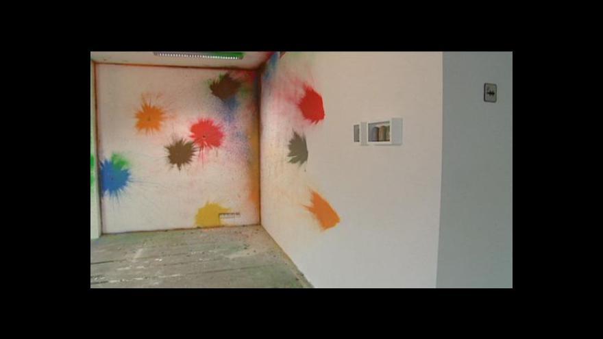 Video Epos 257 - Umění na hraně
