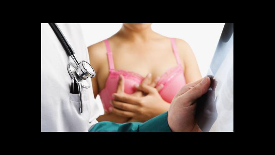 Video Fridrichová: Nepodceňujte prevenci