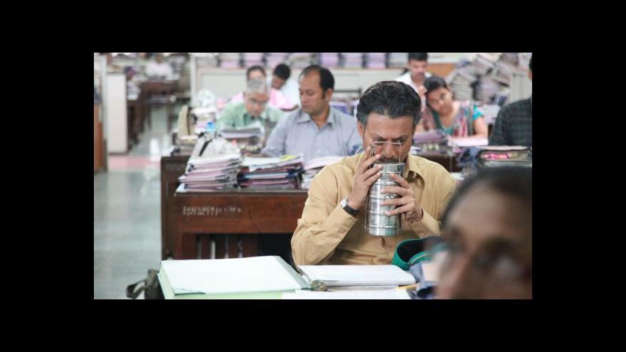 Video TRAILERY filmových premiér
