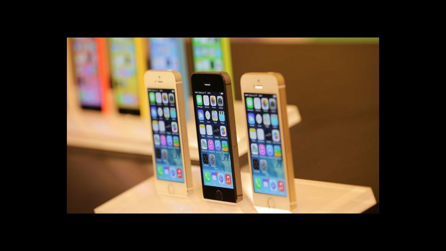 Video Vokáč: Samsung může přijít o pozici jedničky v Číně