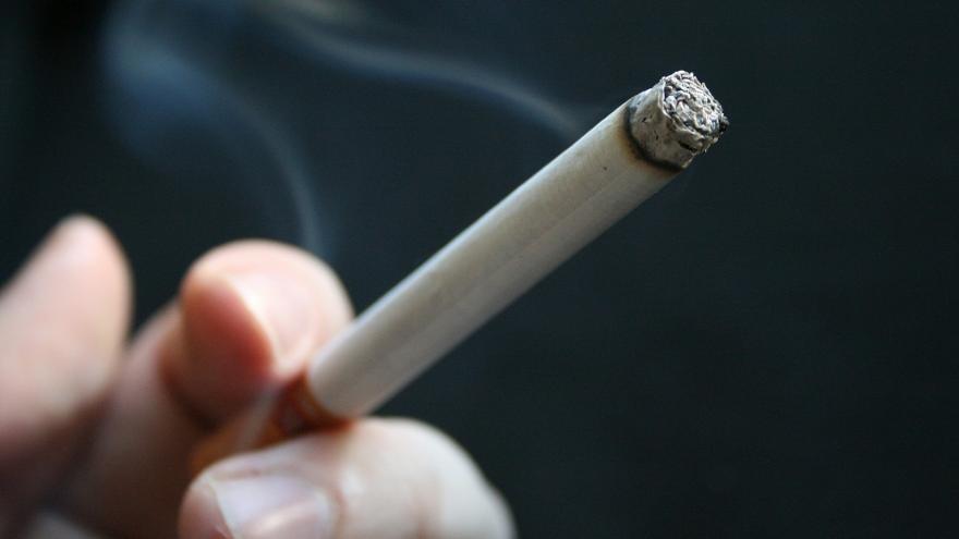 Video Události: Nová diskuse o protikuřáckém zákonu