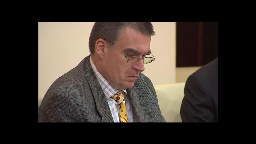 Video Žák: Nový ministr rozhoduje bez dostatku informací
