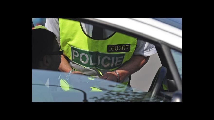 Video Desítky tisíc řidičů mají staré doklady