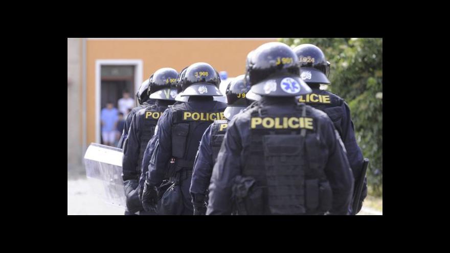 Video Viktora: Pecina ustoupil ze své aktivistické role