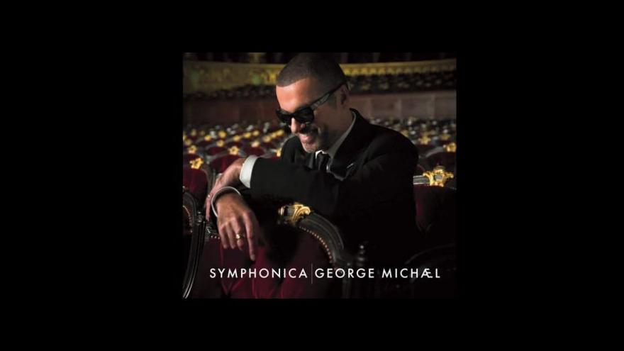 Video George Michael: Symphonica