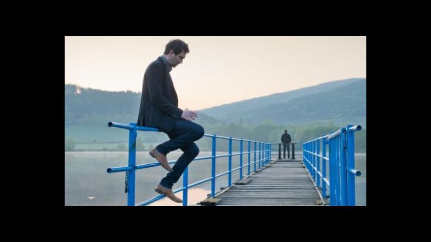 Video Ukázka z filmu Krásno