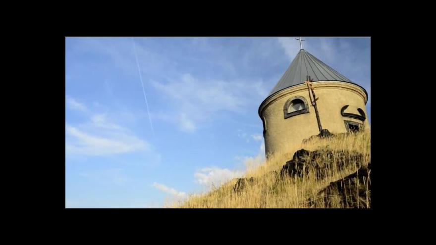 Video Podívejte se na krásy Krušnohoří (zdroj: Znovuobjevené Krušnohoří)