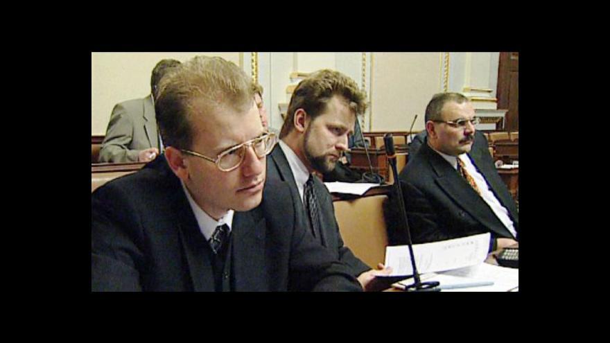 Video Bohuslav Sobotka: Muž, který ČSSD zasvětil celý život