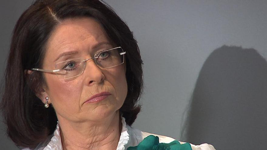 Video 90' ČT24 - Ustavující schůze nové Poslanecké sněmovny