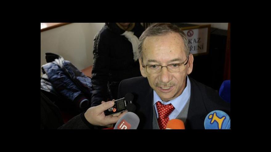 Video Kubera: Inspirujme se u TOP 09, zvolme tandem Němcová-Fiala