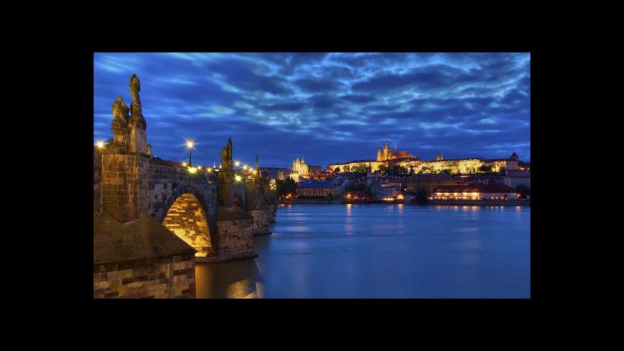 Video Vondruška: Chceme přilákat turisty na více dní, aby utratili víc peněz