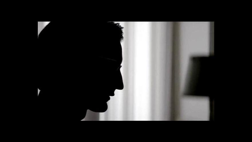 Video Yves Saint Laurent ve filmu