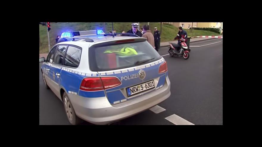 Video Do detailu: Ekonomika ČT24 o změnách na silnicích v zahraničí