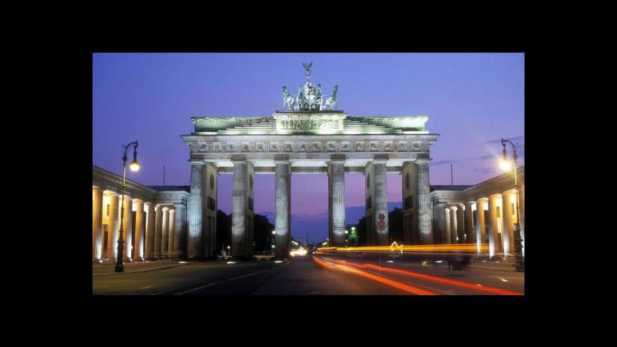 Video Martin Jonáš o vzestupu IT firem v Berlíně
