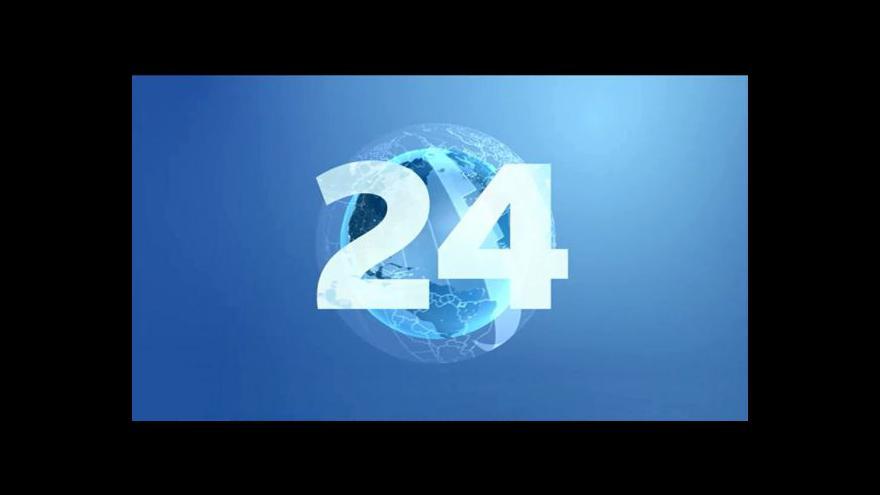 Video Kandidát na dopravu Antonín Prachař o prioritách resortu