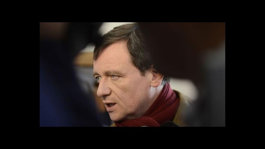 Video Soudkyně i Rathův advokát jsou s rozsudkem spokojení