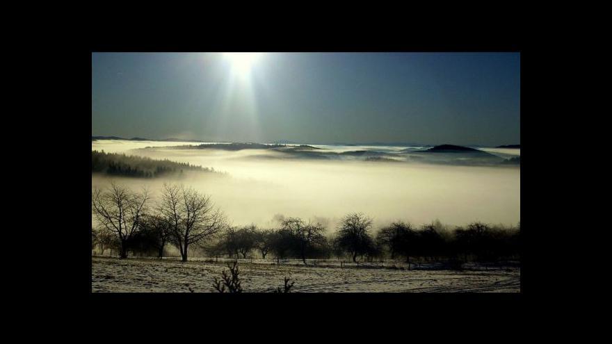 Video Rozhovor s Janem Doležalem