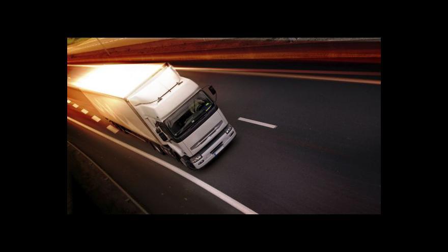 Video Nových dálnic bude méně