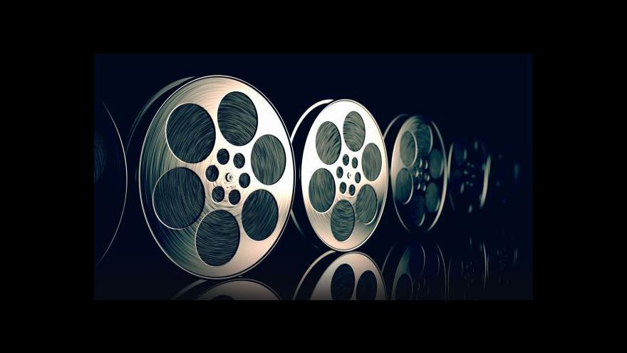 Video Příběh královského filmového archivu v Bruselu