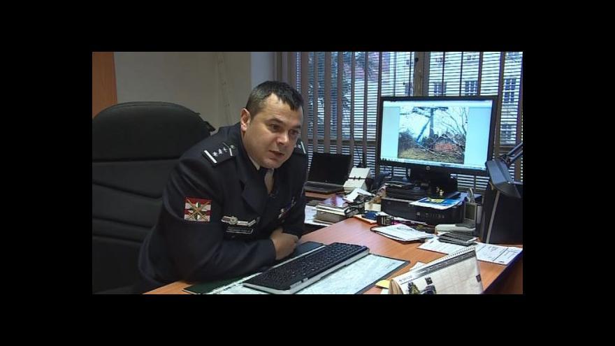 Video O nebezpečných billboardech hovoří Jindřich Rybka