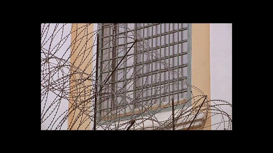 Video Telefonát Hany Demeterové