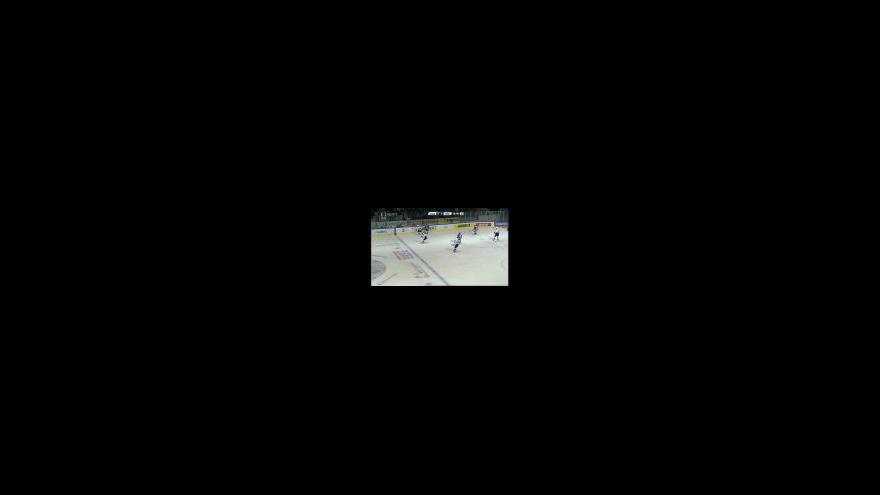Video Buly - hokej živě - Rytíři Kladno - HC Vítkovice Steel