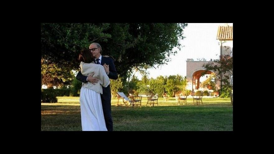 Video Velká nádhera je nejlepším evropským filmem 2013