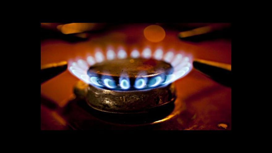 Video Ceny energií tématem UvR