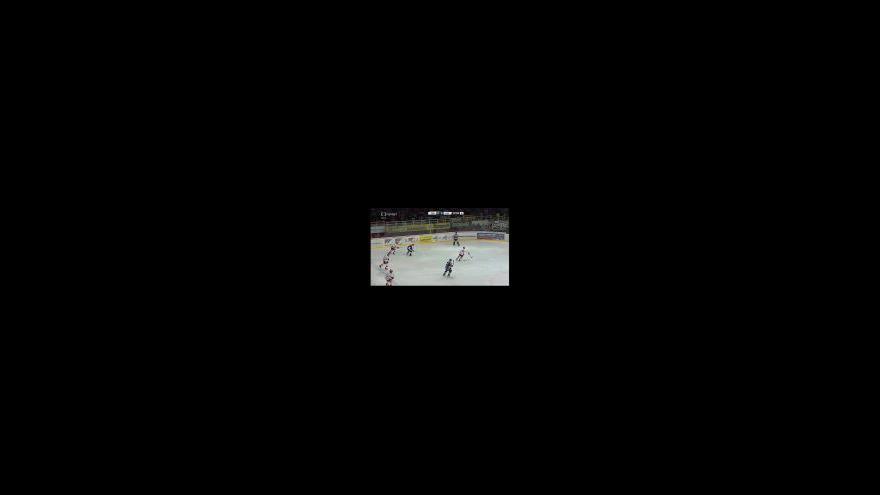 Video Buly - hokej živě - HC Oceláři Třinec - HC Vítkovice Steel