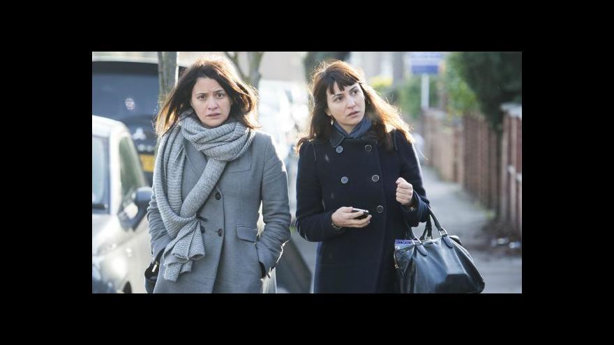 Video Horizont: Skandály kolem Nigelly Lawsonové