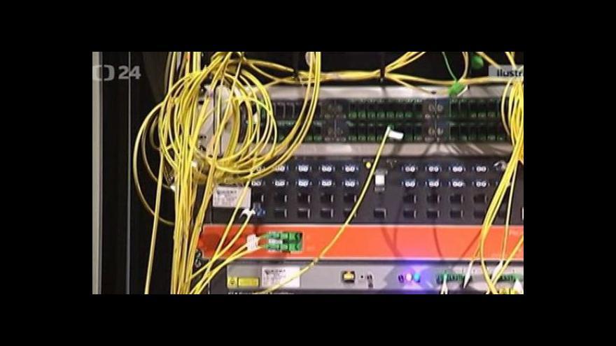 Video Soud EU řešil weby s pirátským stahováním