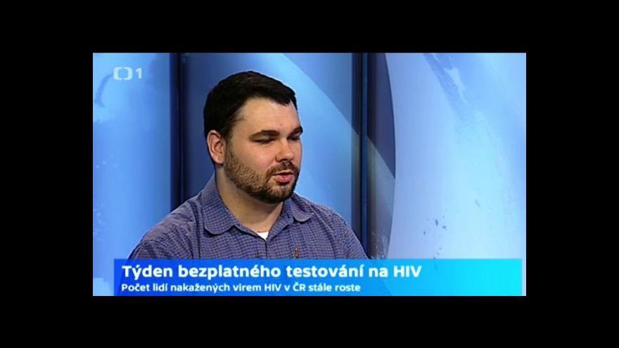 Video Rozhovor s Júliusem Szabóem