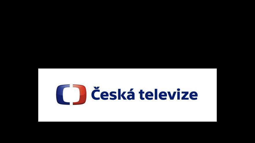 Video Reportáž ČT pomohla zaplatit dluh osudem zkoušené rodině