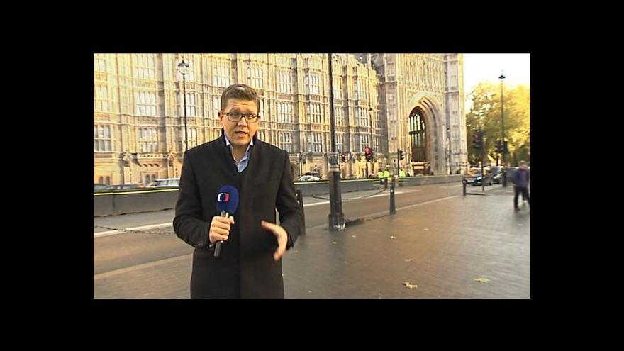 Video Referendum o EU rozděluje Británii