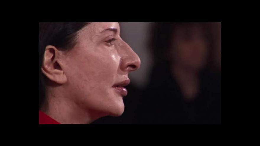 Video Minuta ticha po třiceti letech
