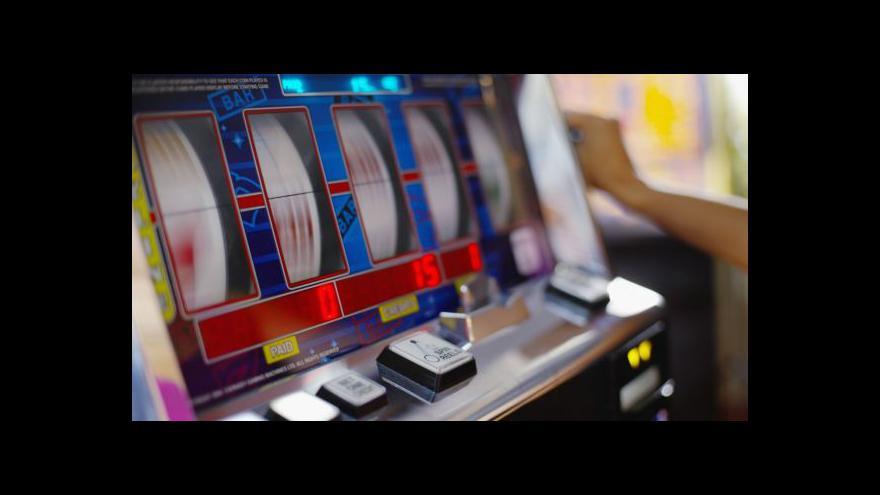 Video Hazard tématem Událostí v regionech