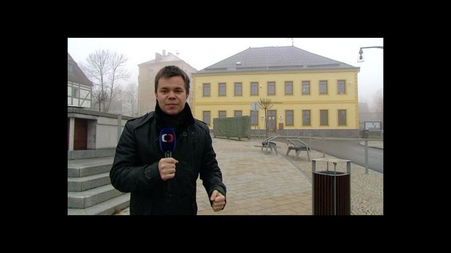 Video Střední školy na Karlovarsku tlačí na kraj