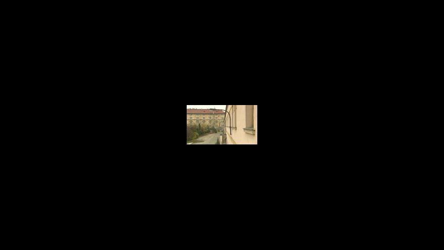 Video Armáda prodává nevyužívaný majetek