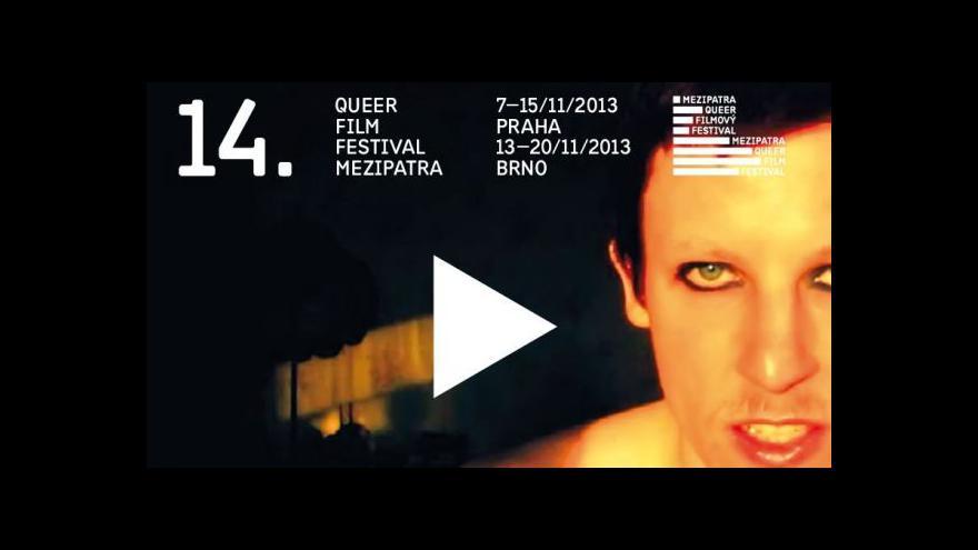 Video Festival Mezipatra vrcholí