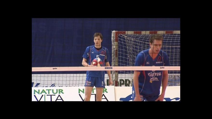 Video Rozhovor s Adamem Bartošem a Pavlem Bartošem
