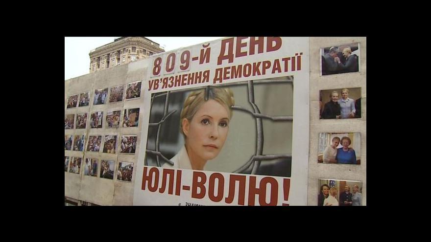 Video Reportáž Bohumila Vostala a Josefa Pazderky