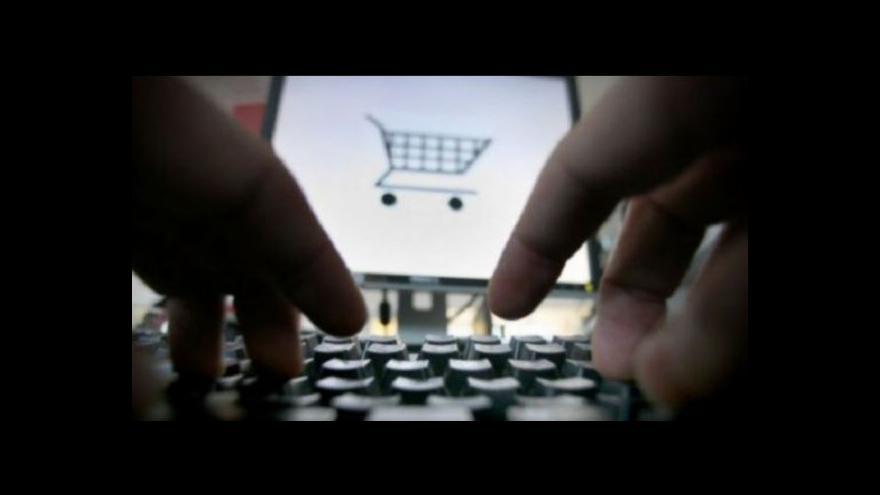 Video Rozhovor s Janem Vetyškou z Asociace pro elektronickou komerci
