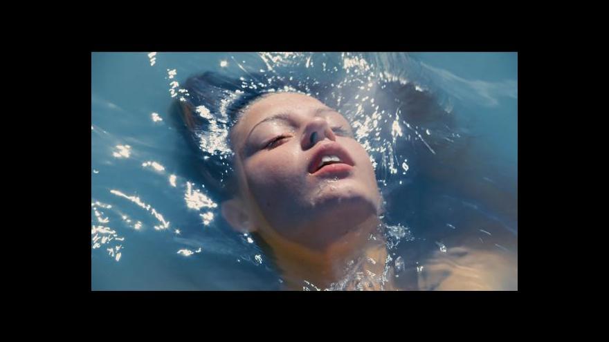 Video Rozhovor s Lucií Kajánkovou a Alešem Rumpelem