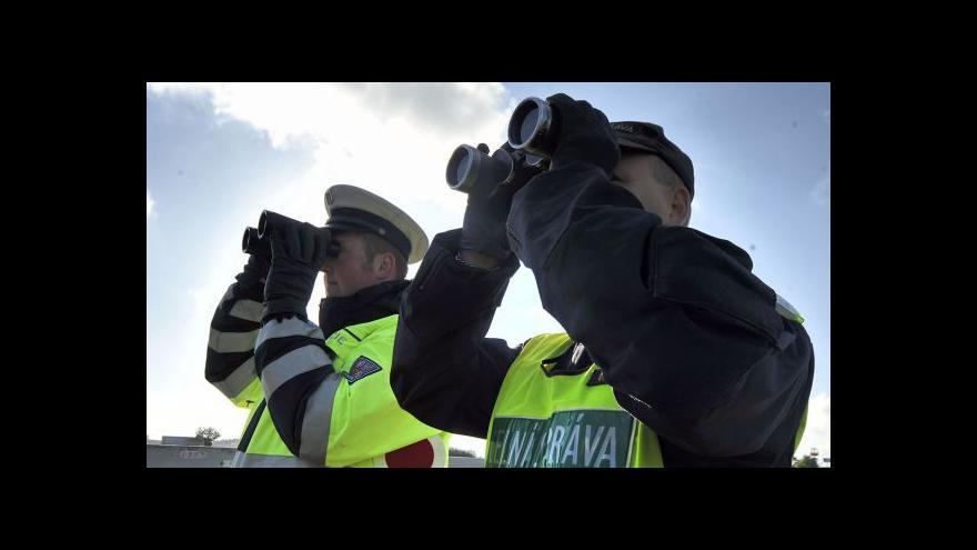 Video Dálniční známky 2014