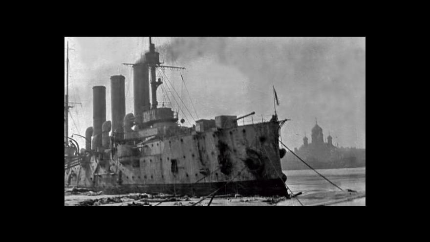 Video Rozhovor s Jindřichem Markem