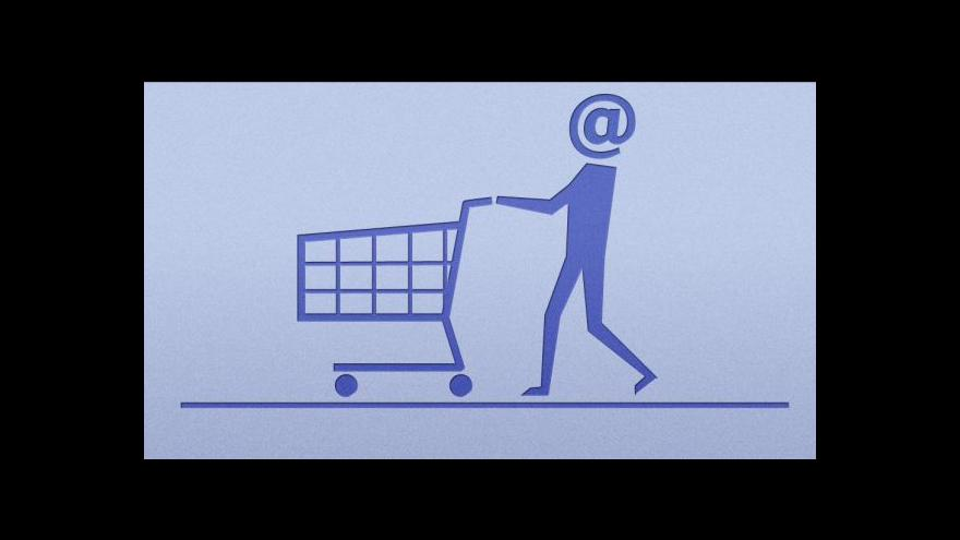 Video Komentář Pokorného ke kontrolám recenzí e-shopů