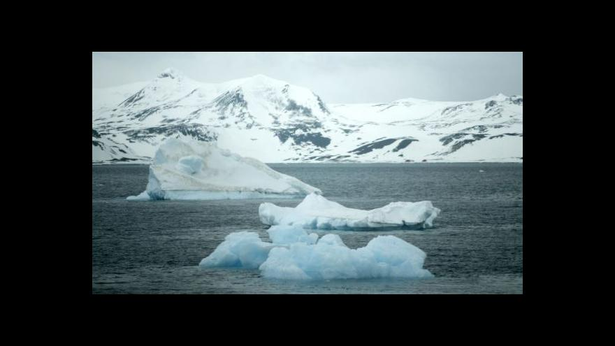 Video Rozhovor s Danielem Nývltem