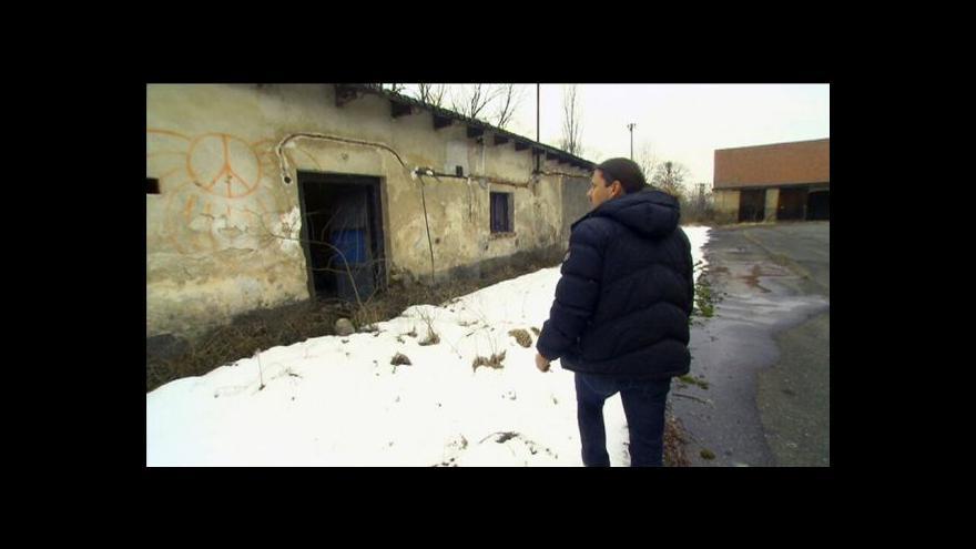 Video Reportéři ČT: Vítězná reportáž na festivalu v Jihlavě