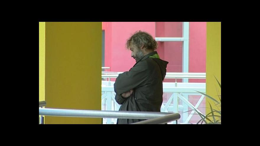 Video Otec kuřimských chlapců k rozhodnutí krajského soudu