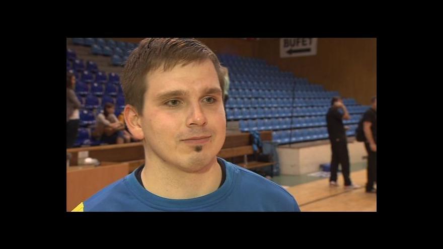 Video Rozhovor s Jiřím Bavlnkou a Martinem Hajčmanem